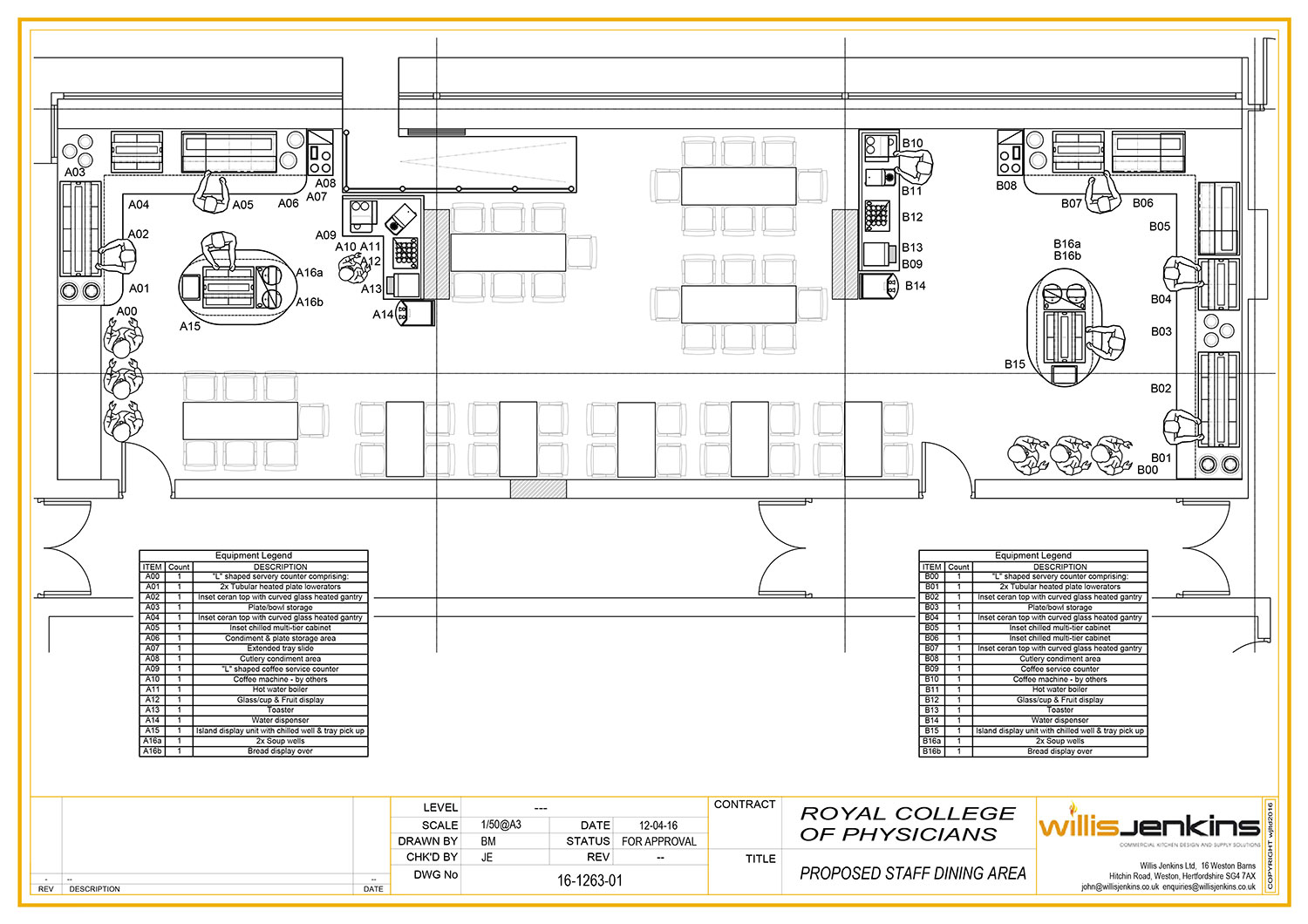 Kitchen Commercial Plumbing Riser Diagram Trusted Wiring Diagrams Piping Library Of U2022 Hvac